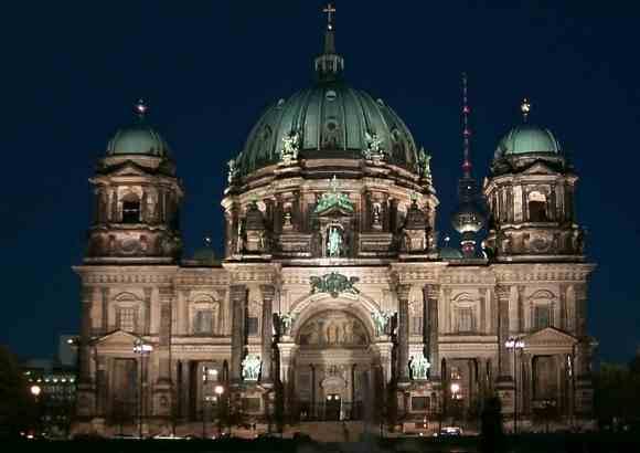Hotels In Berlin Ct